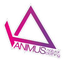 Animus Natural Clothing